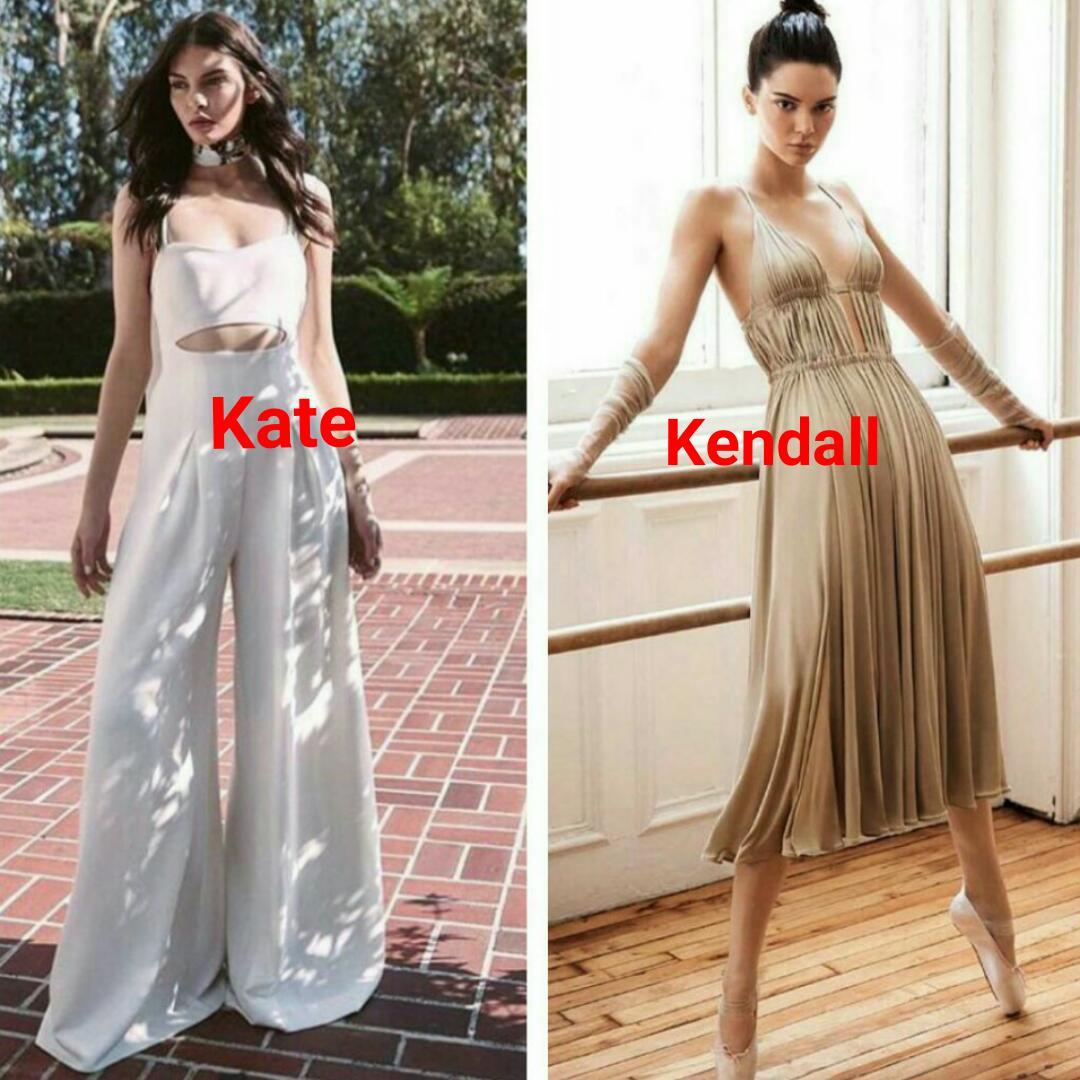 Hot Kate Bogucharskaia nudes (28 images), Fappening