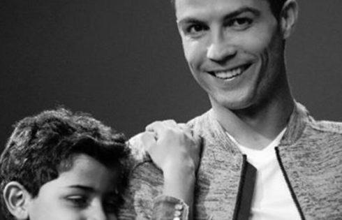Cristiano Ronaldo is expecting twins via an American surrogate