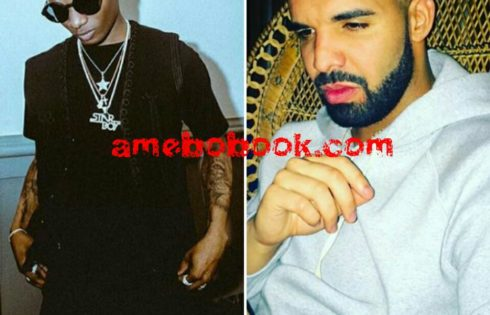 "Wizkid And Drake To Officially Release ""Come Closer"""