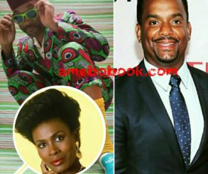 Original Aunt Vivian Has Slammed Will Smith And Alfonso Ribeiro For Fresh Prince Of Bel-Air Snub