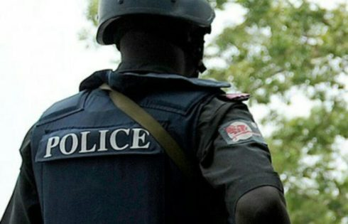 29-Year-Old 'Kokomaster' Identified As Olanimu Babatunde Died During Sex With Four Ladies In Lagos