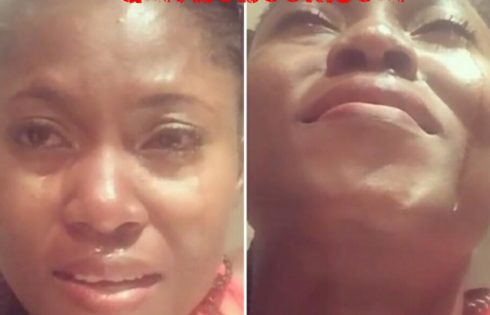 Debie Rise Has Gone Emotional And Wept While Thanking Fans For PRICELESS LOVE