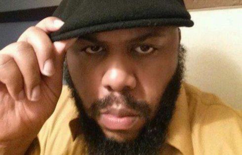 Cleveland Facebook Killer Steve Stephens Has Fatally Shot Himself Dead