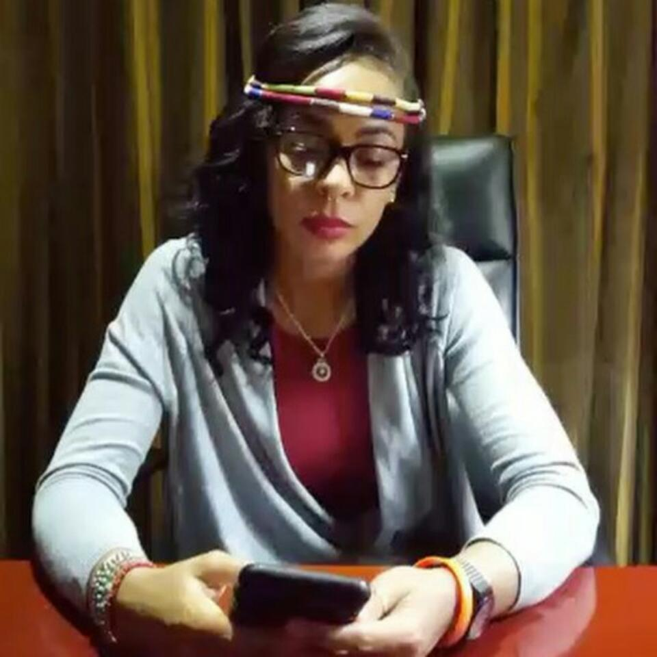 TBoss Addresses Importance Of Consent As Regards What Kemen Did To Her While ASLEEP In The big Brother Naija House
