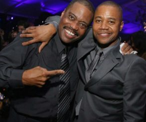 Cuba Gooding Sr. Dead At 72 After Possible Overdose
