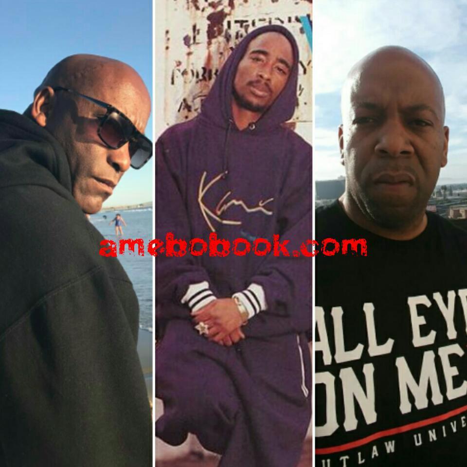 John Singleton's Tupac Biopic Script Claimed That Rapper 2Pac Was Raped In Jail By Men