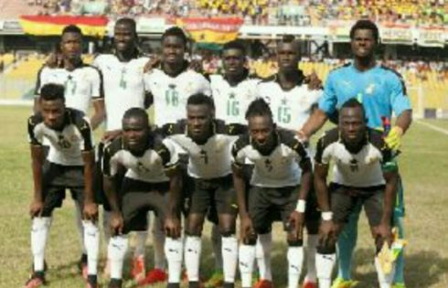 Prophesy That Black Stars Will Be Involved In Fatal Plane Crash