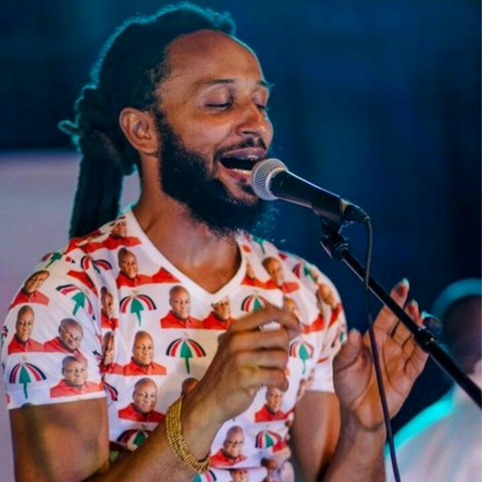 Wanlov Kubolor Says He Has Had Sex With 300 Women