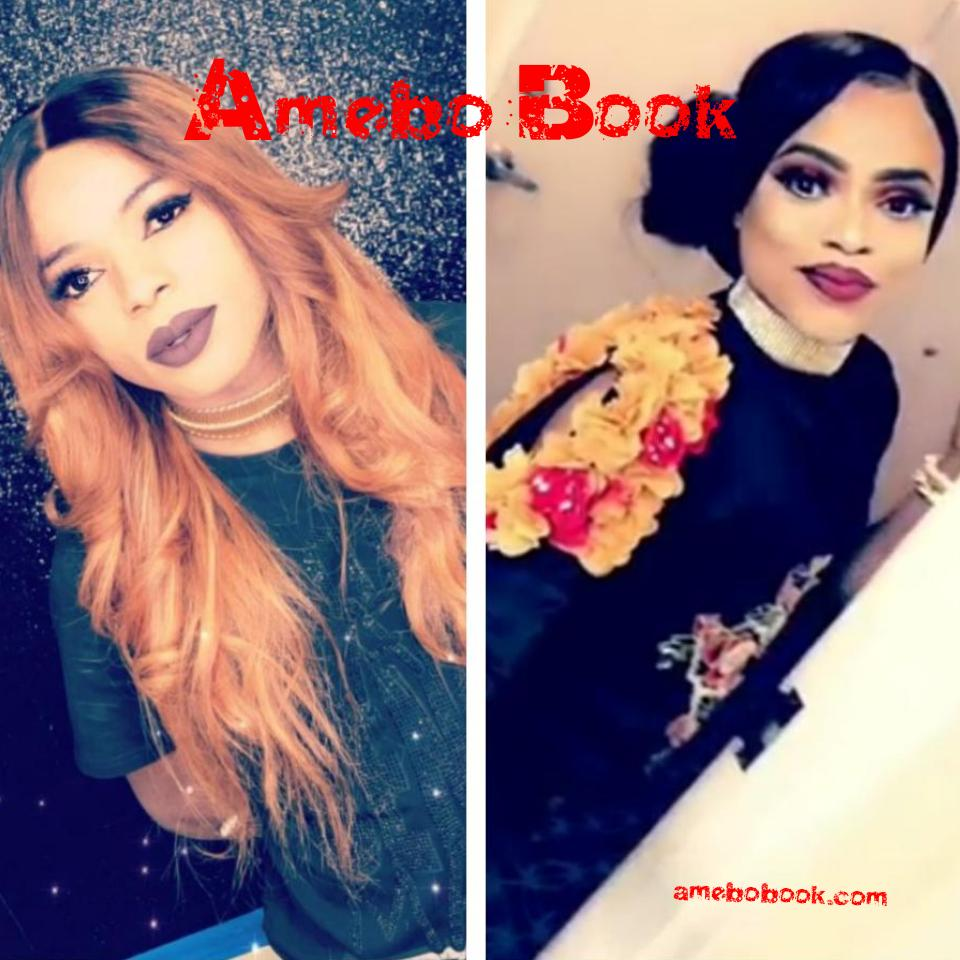 Bobrisky Makes $288k Every Year