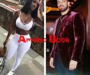 Bernice Burgos Gushes Over Ex Drake