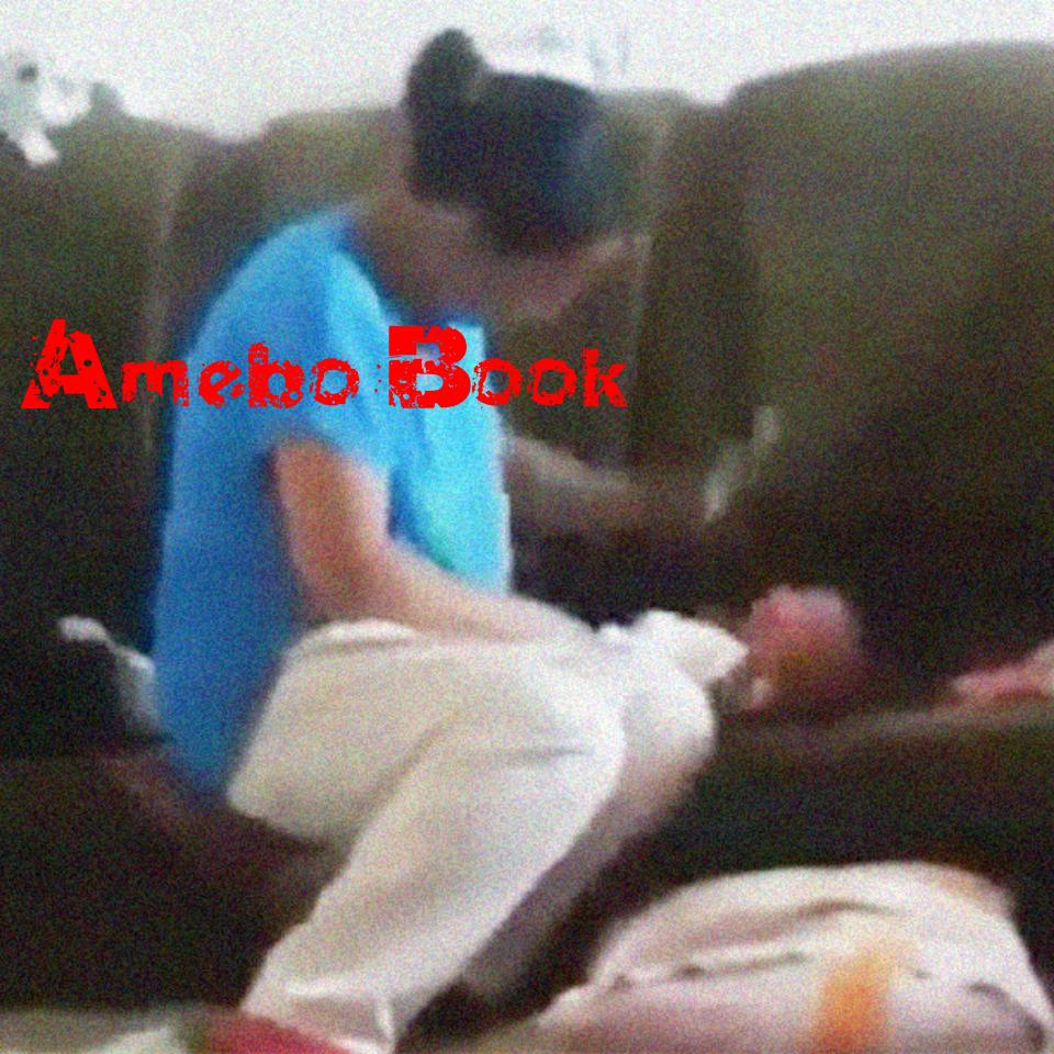New Jersey Nanny Was Caught On Tape Abusing A 3-Month-Old Baby