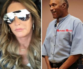 O.J. Simpson Reacts To Caitlyn Jenner Saying She Knew He Was Guilty