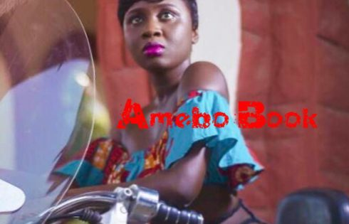 Princess Shyngle Shares Raunchy Bike Photoshoot