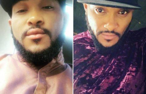Blossom Chukwujekwu Has Revealed How He Was Deliberately Poisoned