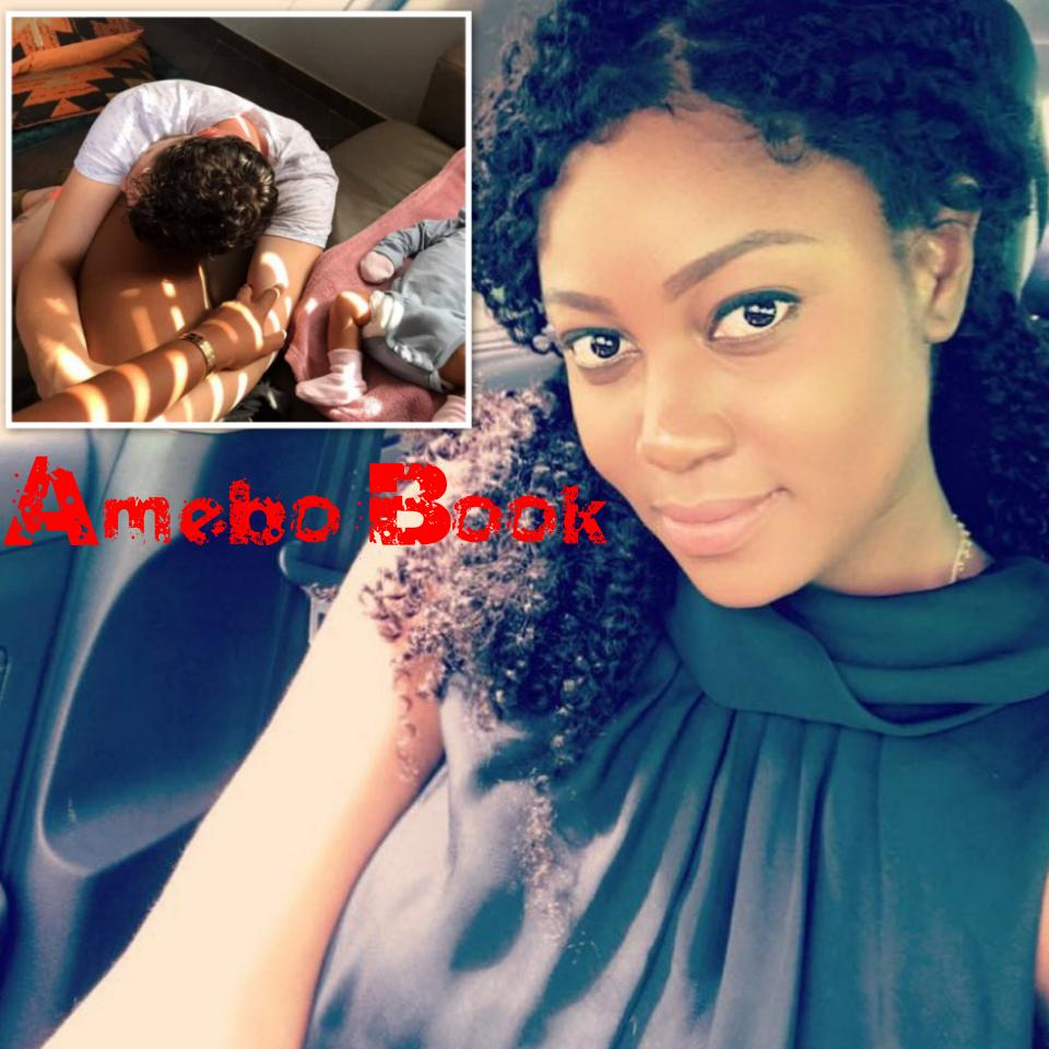 Yvonne Nelson Lights Up Twitter After Calling Out Irresponsible Fathers