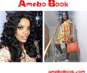 Empress Njamah Says She Finds It Annoying When Younger Men Ask Her Out