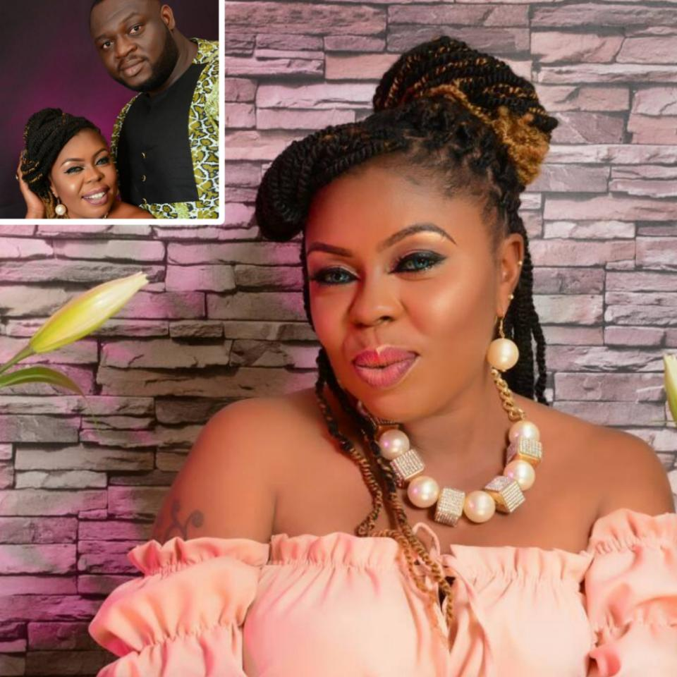 Afia Schwarzenegger Has Found Love Again With Damien Smith