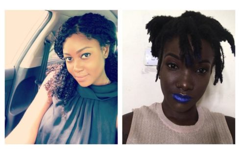 Yvonne Nelson Addresses Critics Of Ebony Reigns