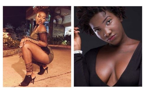 Ebony Reigns Father Speaks On Her Bad Girl Image