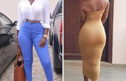 Princess Shyngle Thinks A Lady Who Comes Across A Guy Who Is Educated And Does House Chores Is On Weed