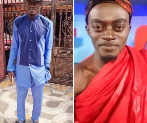 Lilwin Unveils New Hairstyle Ahead Of Birthday Bash