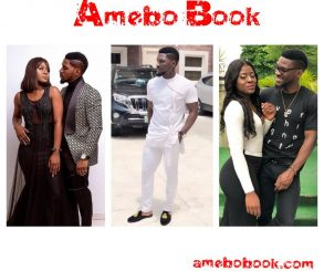 Tobi Bakre Reveals Why A Relationship With Alex Will Not Work