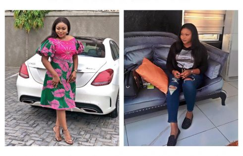 Ruth Kadiri Is Left Baffled On Why A Woman Divorces Her Husband For Cheating Only To Become A Side-chick