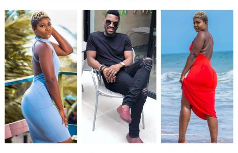 Tobi Bakre's Friend Regina Narrates How She Almost Became A Yahoo Girl