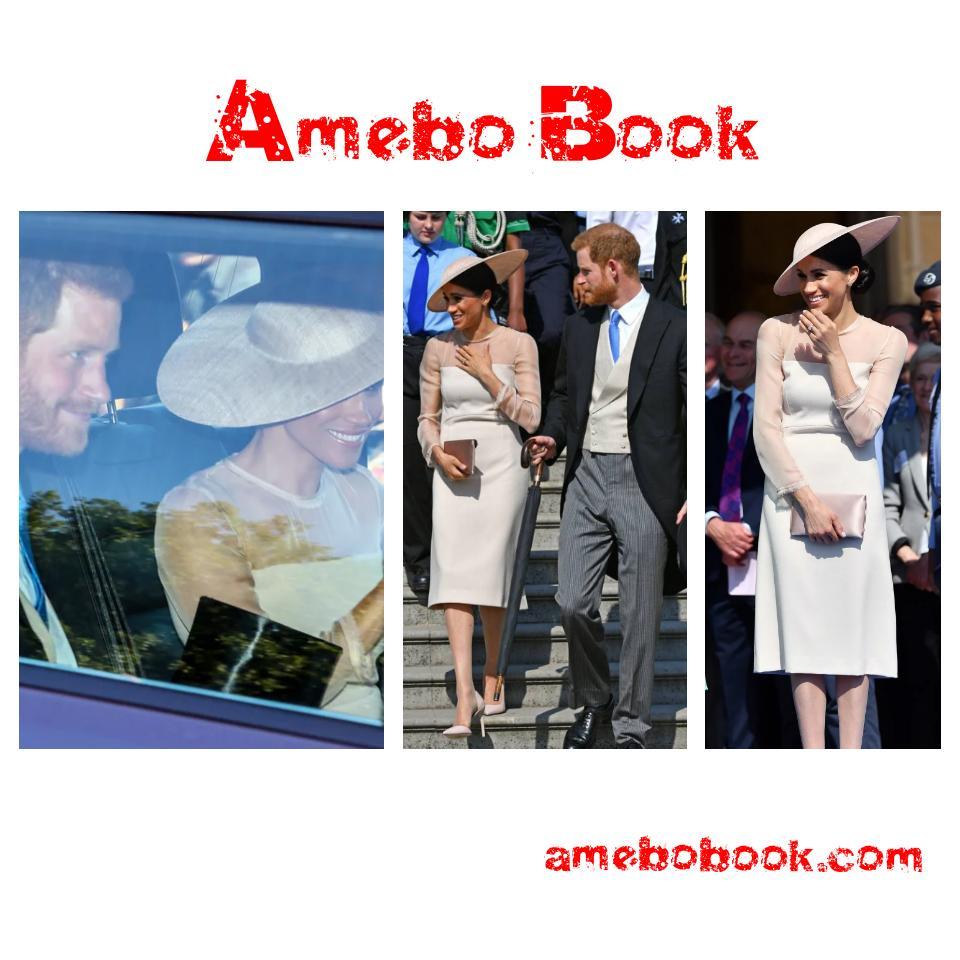 Prince Charles 70th Birthday