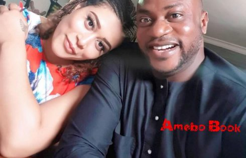 Adunni Ade Thinks She'll Be A Banger With Odunlade Adekola On The Voice