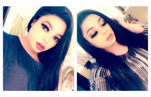 Bobrisky Mentions Three People In His Life You Cannot Insult