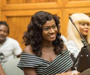 The Legendary Award Ghana 60 Years On Film Summit