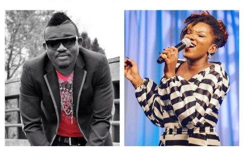 Bullet Calls Out Hypocrites Who Tell Him To Sign Artiste Who Sings Like Ebony Reigns