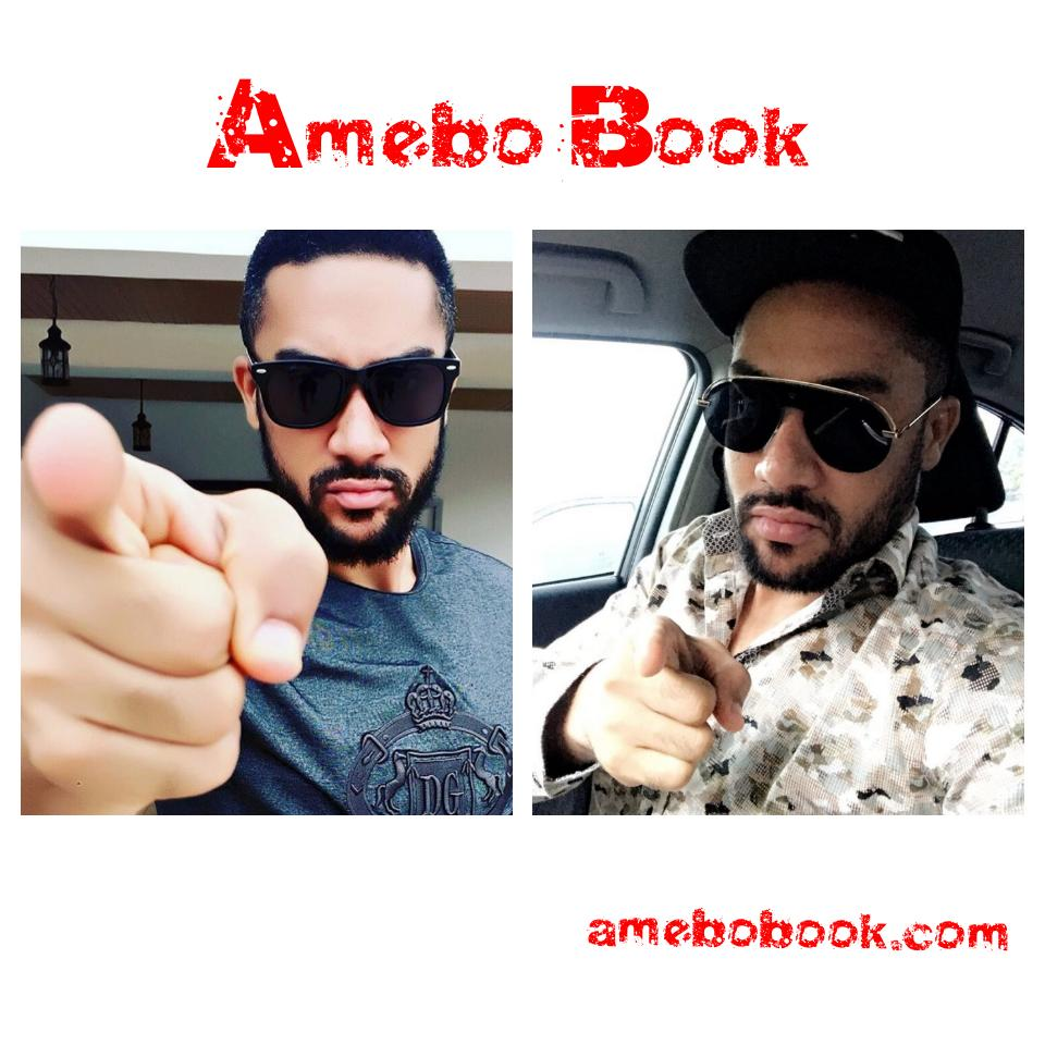 Improve The Condition Of Your Followers Majid Michel Says