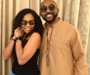 Troll Warned TBoss To Shift From Married Man Banky W