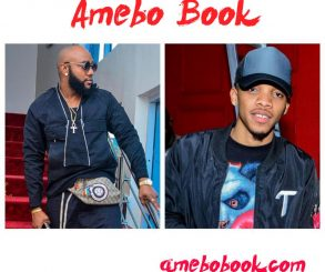 Kcee Pens Emotional Prayer Message To Tekno