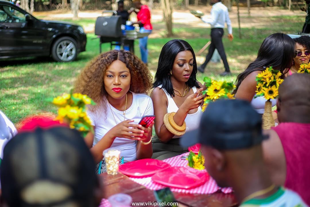 Yvonne Okoro Birthday Picnic (5)