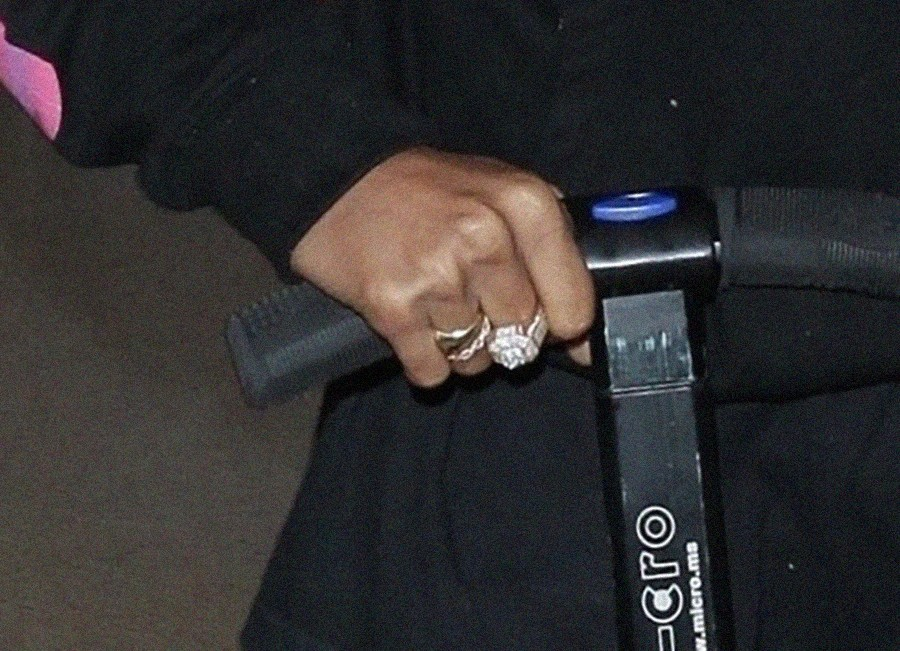 Jaden Smith Married To Tyler The Creator (3)