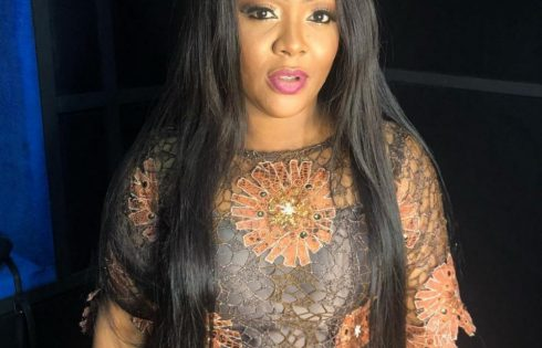 Helen Paul Rejection While Growing Up Inspired Her New Song