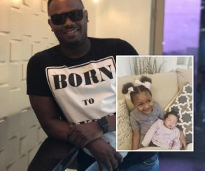 Dr Sid And Wife Welcome Baby Number Two
