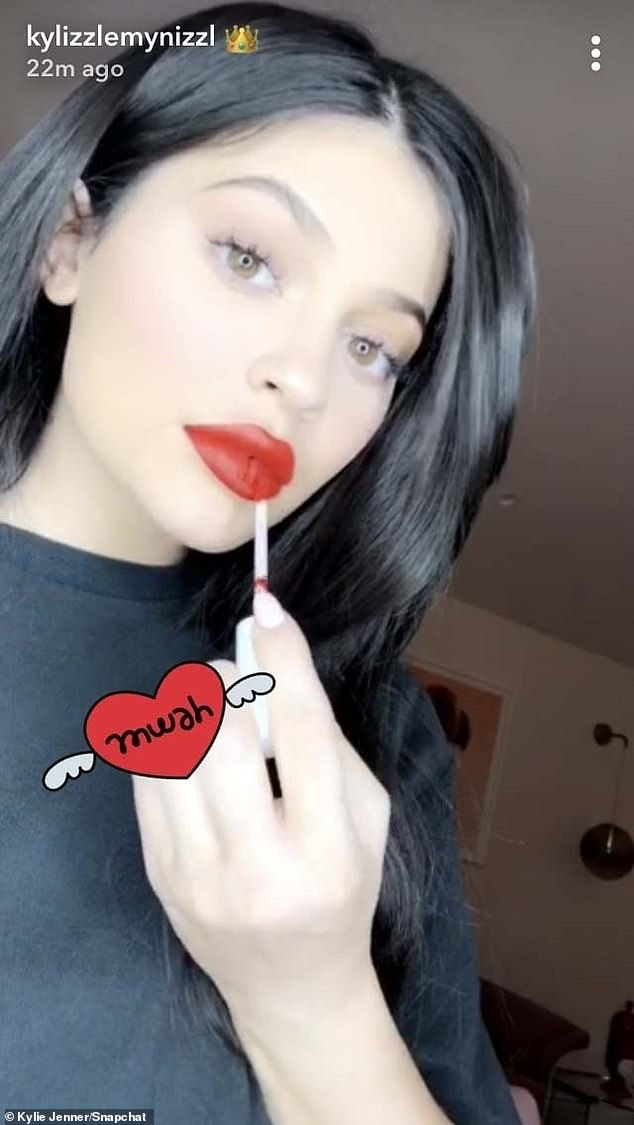 kylie jenner net worth 2020 forbes