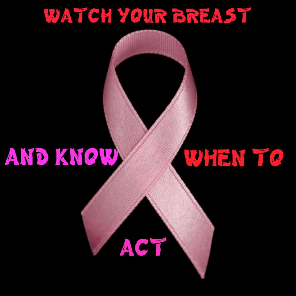 Breast Cancer Insurance