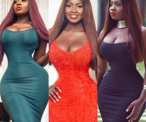 Princess Shyngle Says Life Is About Being Humble And Kind