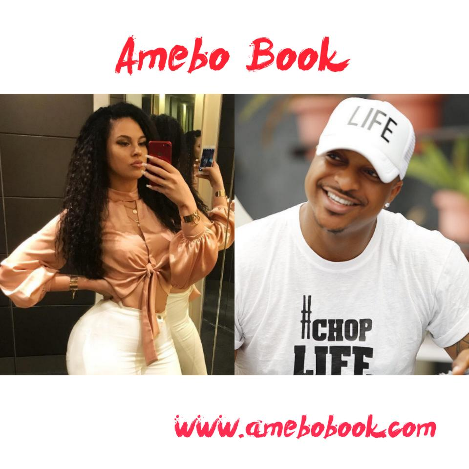 IK Ogbonna Snubs Wife Sonia Morales On Her Birthday