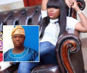 Prophet Who Predicted Funke Akindele's Barrenness Defends Claim