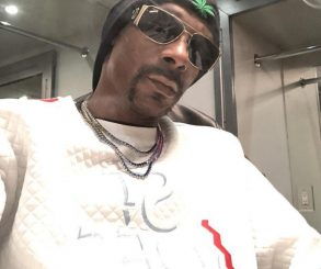 Snoop Dogg Rant After Lakers Loss