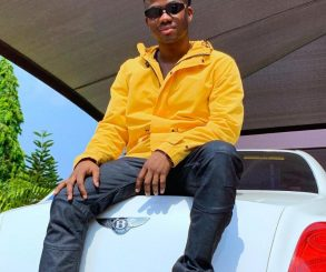Korede Bello Doesn't Need To Leave Mavin To Be A Boss
