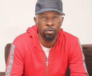 Ruggedman Accused Of Sleeping With His 9ice's Ex-wife