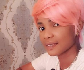 Iyabo Ojo In Tears As She Reveals A Bit Of Her Story