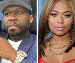 50 Cent Gives Teairra Mari Deadline To Pay Money Awarded